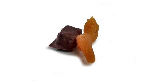 fruit_apricot