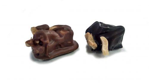 turtle_cashew_caramel