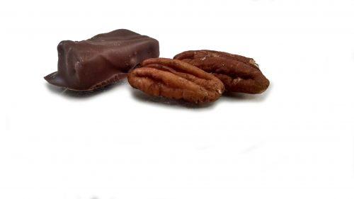 nuts_pecan